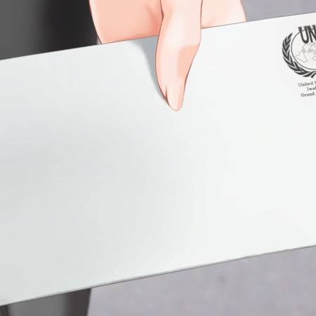 I wonder what this could be.png