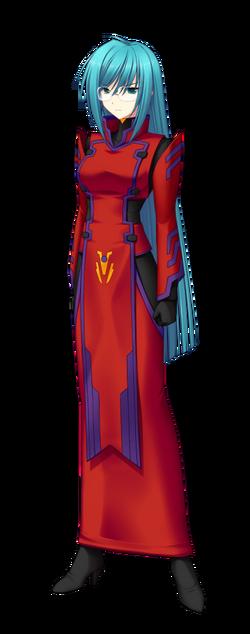 Maya Chronicles 04 Uniform.png