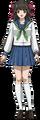 Char1shimako