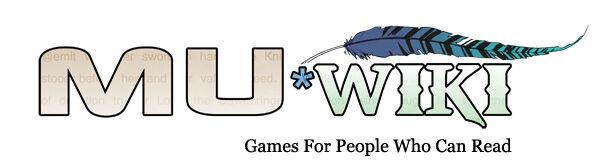 Muwiki logo.jpg