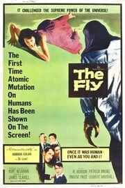 Thefly1958.jpg