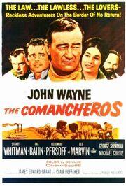 Comancheros.jpg