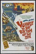Voyagebottom