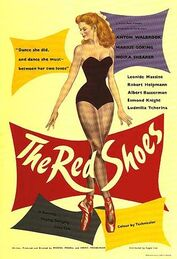 Theredshoes.jpg