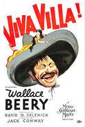 Vivavilla