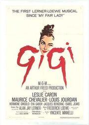 Gigi.jpg