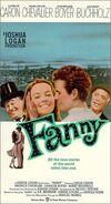 Fanny1961