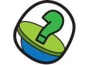 Mode item match icon.png