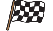 Mode arms race icon.png