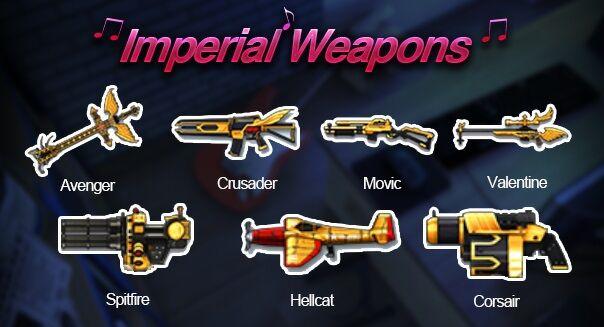 Imperial weapons.jpg