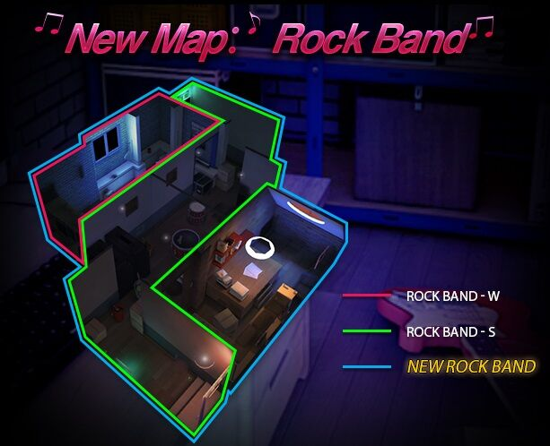 Map rockband.jpg