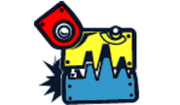 Mode pve icon.png