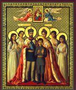Royal martyrs2