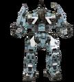 GRF-1E.png