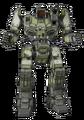 SHD-2K.png