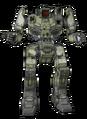 SHD-2H.png