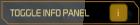 Battlegrid instr 3.png