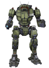 VND-1R.png