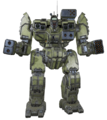 BLR-1S.png