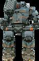 HBK-4J.png