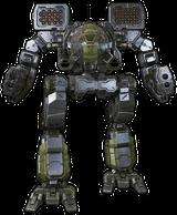 TBR-Prime.png