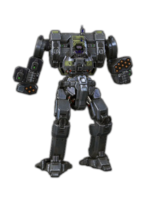 MLX-Prime.png