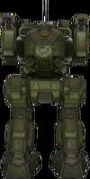 STK-3F.png