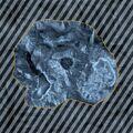 CausticValleyMap.jpg