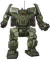 AWS-8R.png