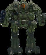 CTF-1X.png