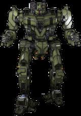 GHR-5H.png