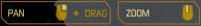 Battlegrid instr 1.png