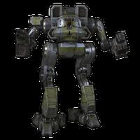 KFX-Prime.png