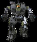 HBR-Prime.png