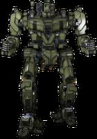 GHR-5J.png
