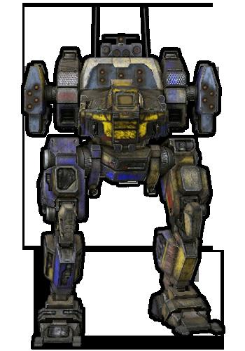 Mechwarrior online dynamic armor slot : Best Casino Online