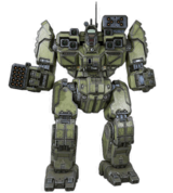 BLR-3S.png