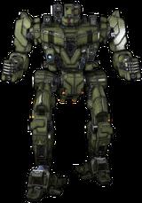 GHR-5N.png