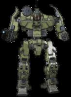 GRF-1N.png