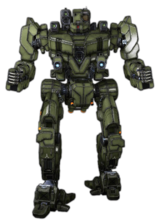 GHR-5P.png