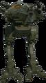 RVN-4X.png