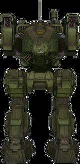 STK-5S.png