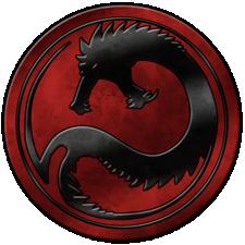 Kurita logo 1.png
