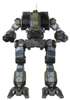 MDD-Prime.png