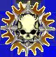 KaoS-Metal-sun.png