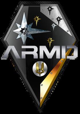 ARMD Sheild 06 Silver & Gold - Gloss.png
