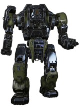 EXE-Prime.png