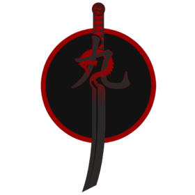Decal3.png