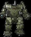 AWS-8V.png