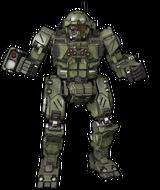 COM-1D.png